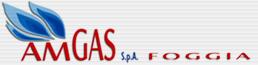 LogoAmgasFoggia