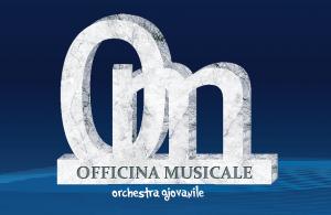Logo_Off_Mus