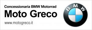 Moto Greco