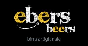 ebeers