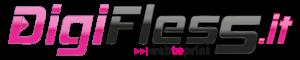 digifless logo-01